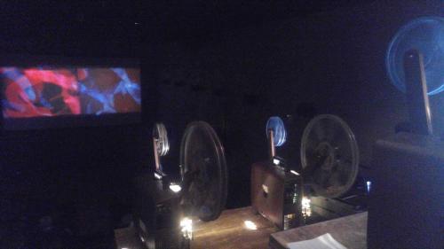 киноабстракции